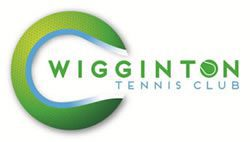 Wigginton Tennis Club